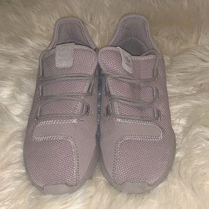 Adidas tubular Kids size 2